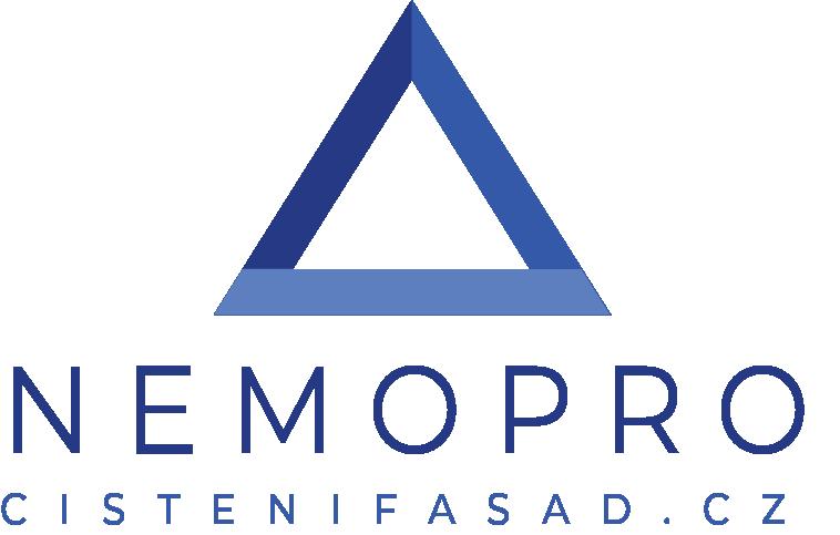 NEMOPRO - Profesionální čištění a údržba povrchů